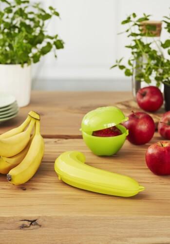 Bananen Box FUN