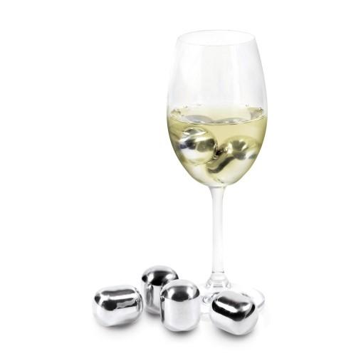 Wine Pearls 4er