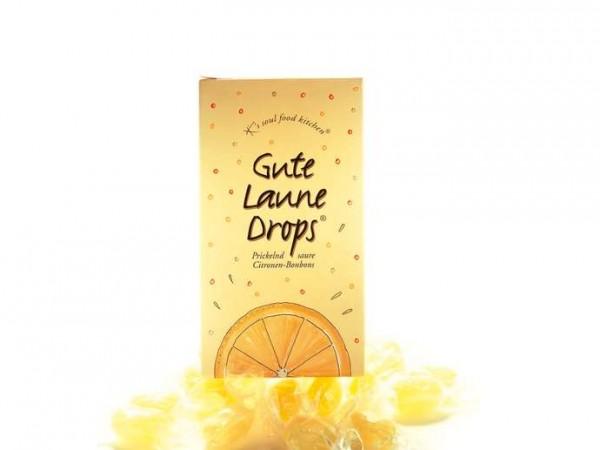 Gute Laune Drops