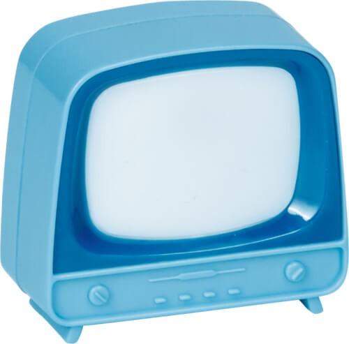 Die Spiegelburg - Bunte Geschenke klick Fernseher, sortiert (nicht frei wählbar)