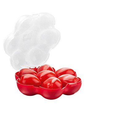 Tomatenbox