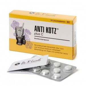 Anti Kotz