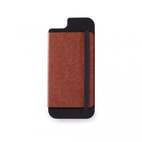 Tech Pocket für Handys