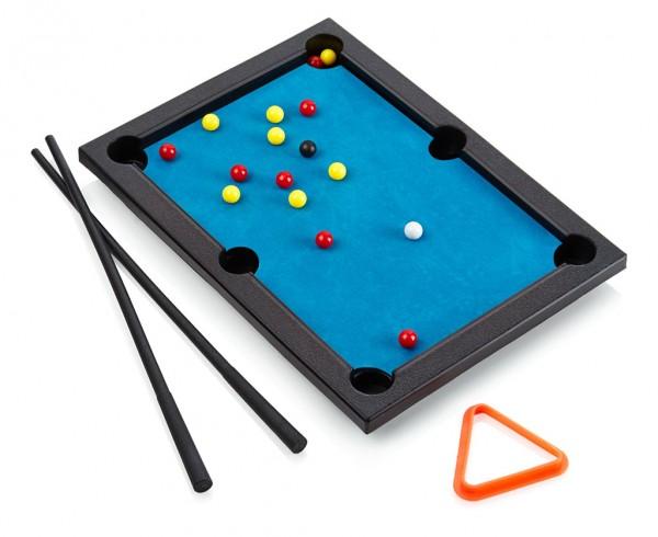 Tischspiel Pool