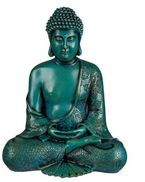 Buddha 30cm
