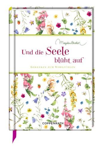Edizione: Und die Seele blüht auf (Bastin)