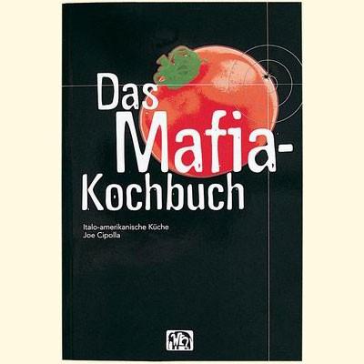 Das Mafia Kochbuch