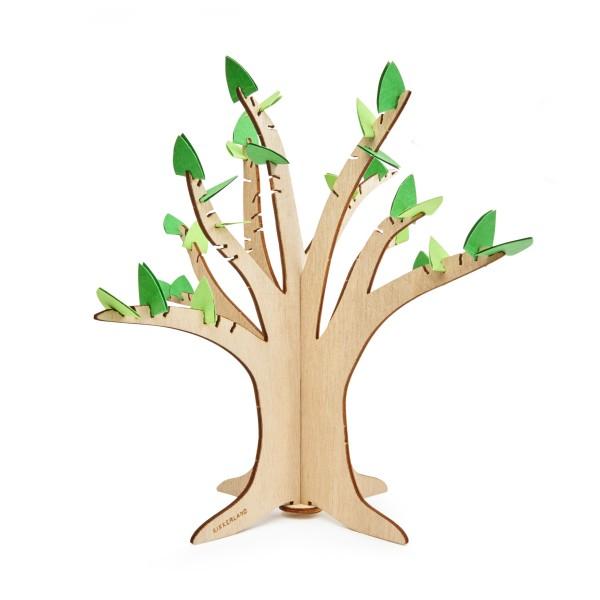 Dankbarkeitsbaum