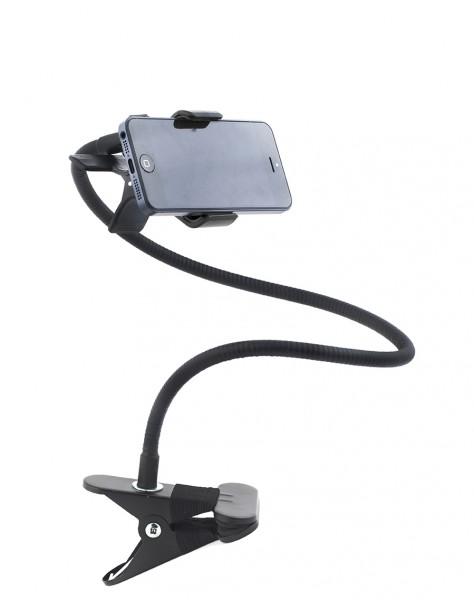 Flexibler Handyhalter