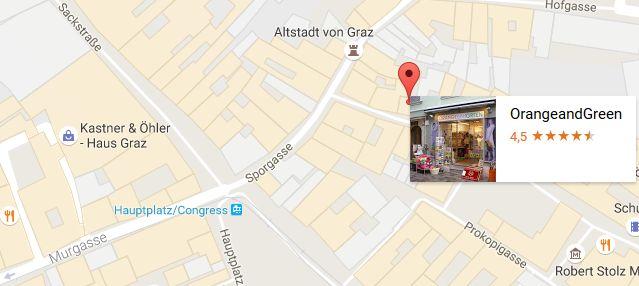 OaG_Maps