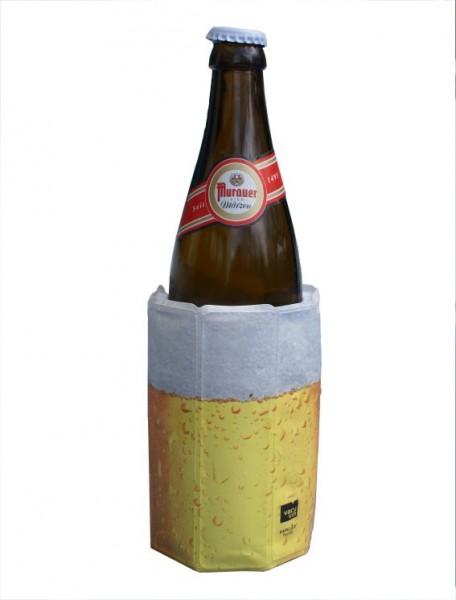 Bier - Schnellkühler