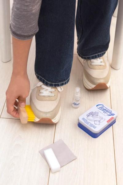 Sneaker ReinigungsKit
