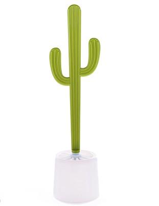 Toilettebürste Kaktus