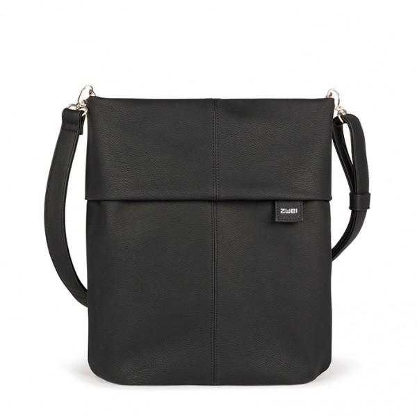 Tasche Mademoiselle 12 black