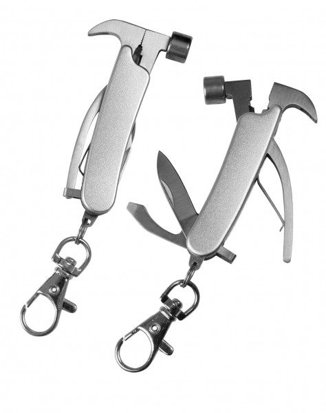 Minitool 3in1 Hammer