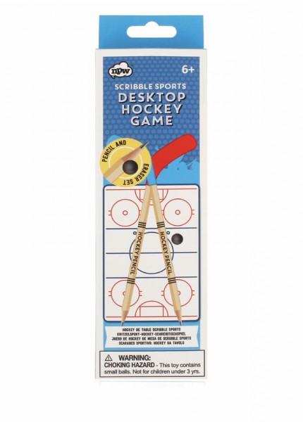 Desktop Hockeyspiel