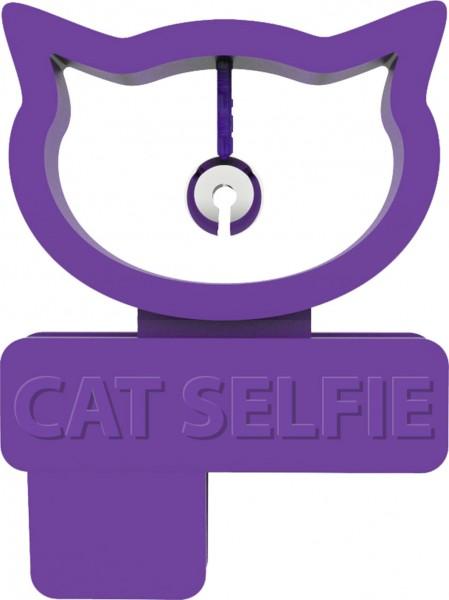 Cat Selfieaufsatz
