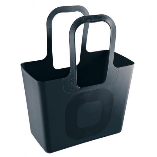 Tasche XL schwarz