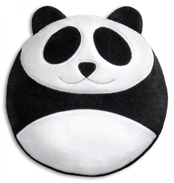 Wärmekissen Panda Pao