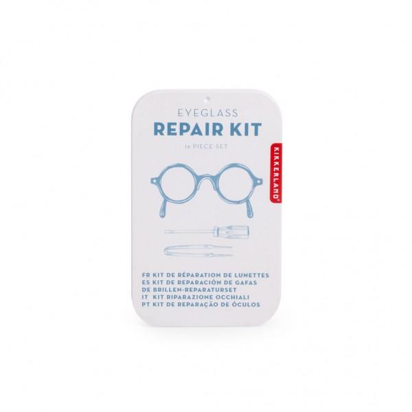 Gläser ReparaturKit