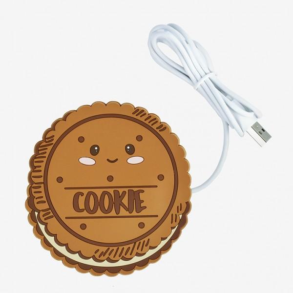 Tassenwärmer Cookie