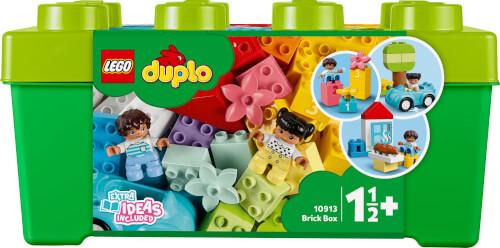 LEGO Baukästen & Sets LEGO® DUPLO® 10913 LEGO® DUPLO